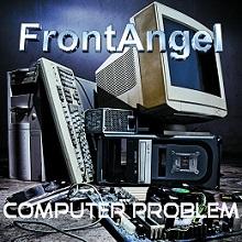 Computer Schrott