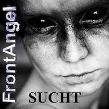 cover-sucht