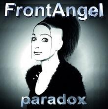 frontangel-cd-paradox