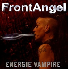 FrontAngel-EnergieVampire-Coverkl