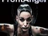 frontangel-cover2017-5new-verkleinert1