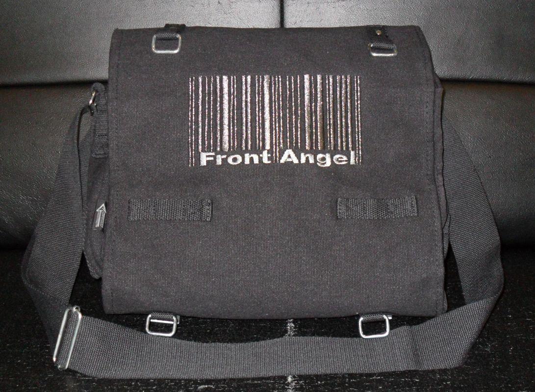 FrontAngel-Kampftasche-gross