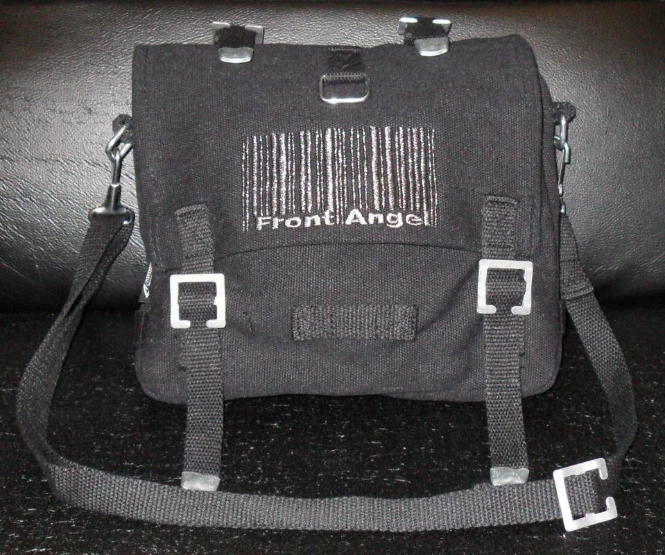 FrontAngel-Kampftasche-klein