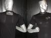Frontangel - T-Shirt